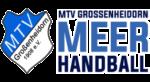 MTV Großenheidorn – 1.Herren